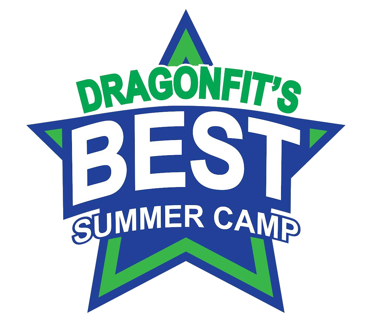 Dragonfits Best Summer Camp